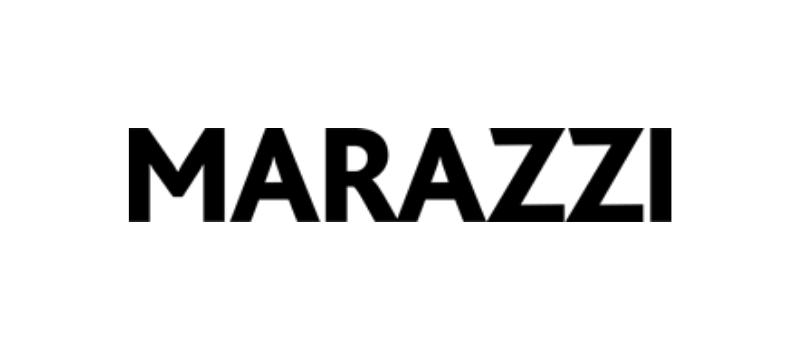 Pavimenti Marazzi