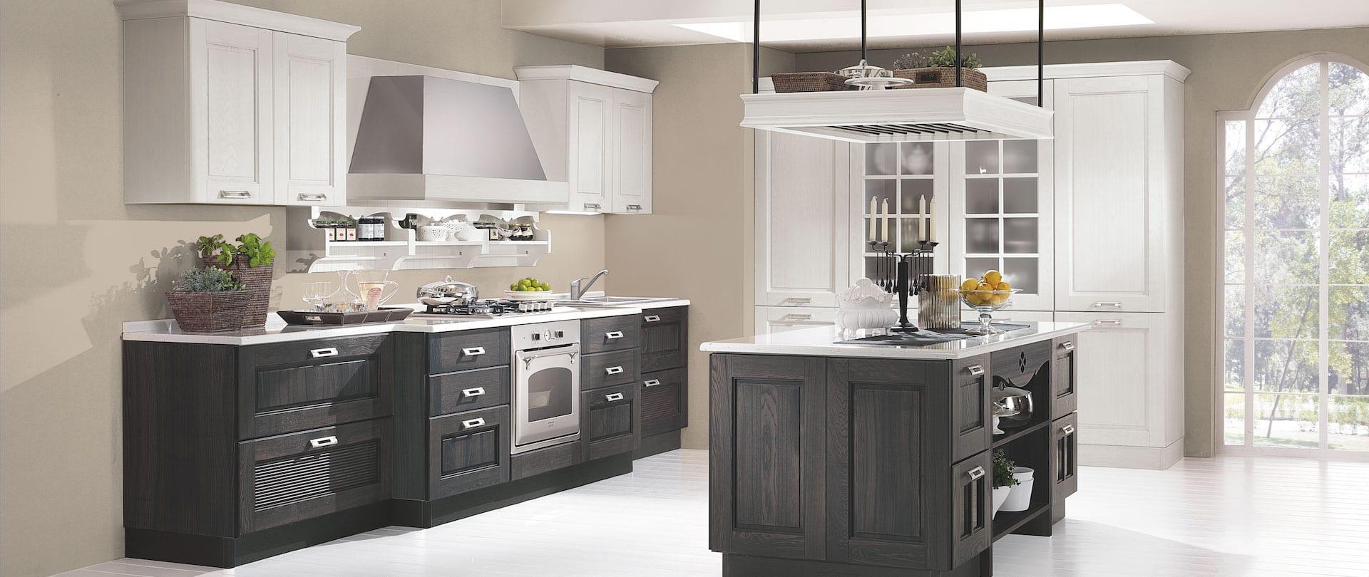 03-cucina-elegante-classica