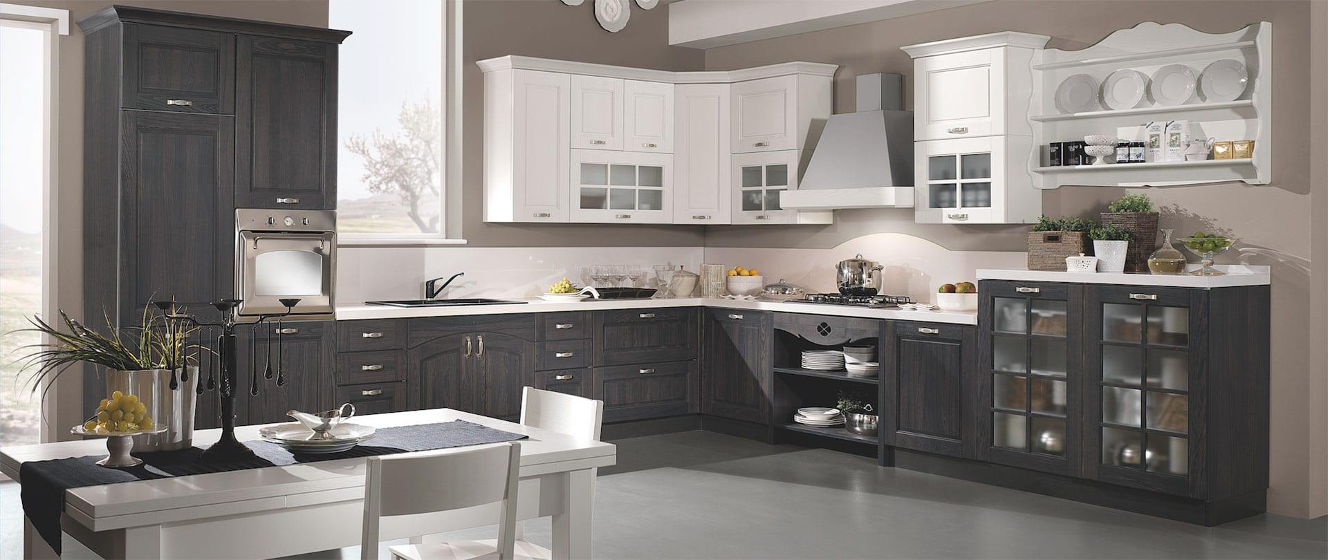 03bis-cucina-elegante-classica