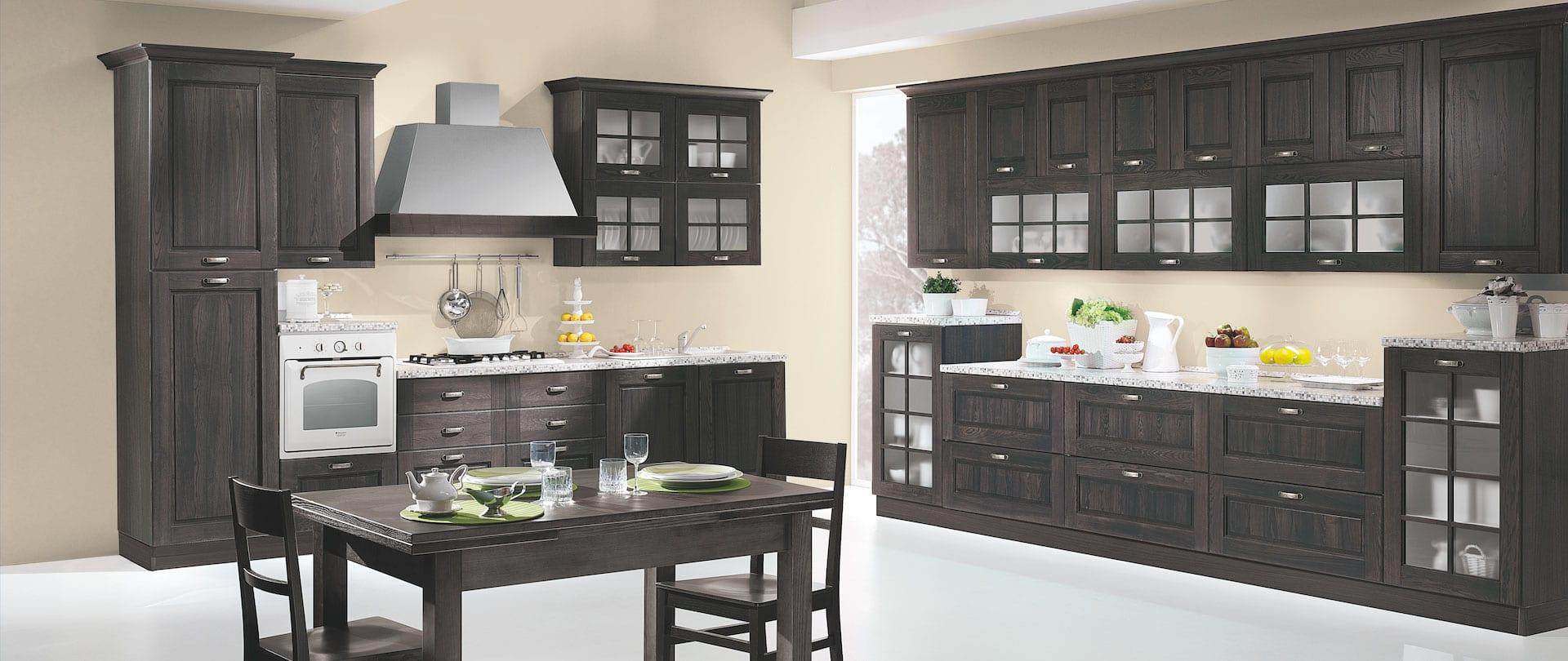04-cucina-elegante-classica