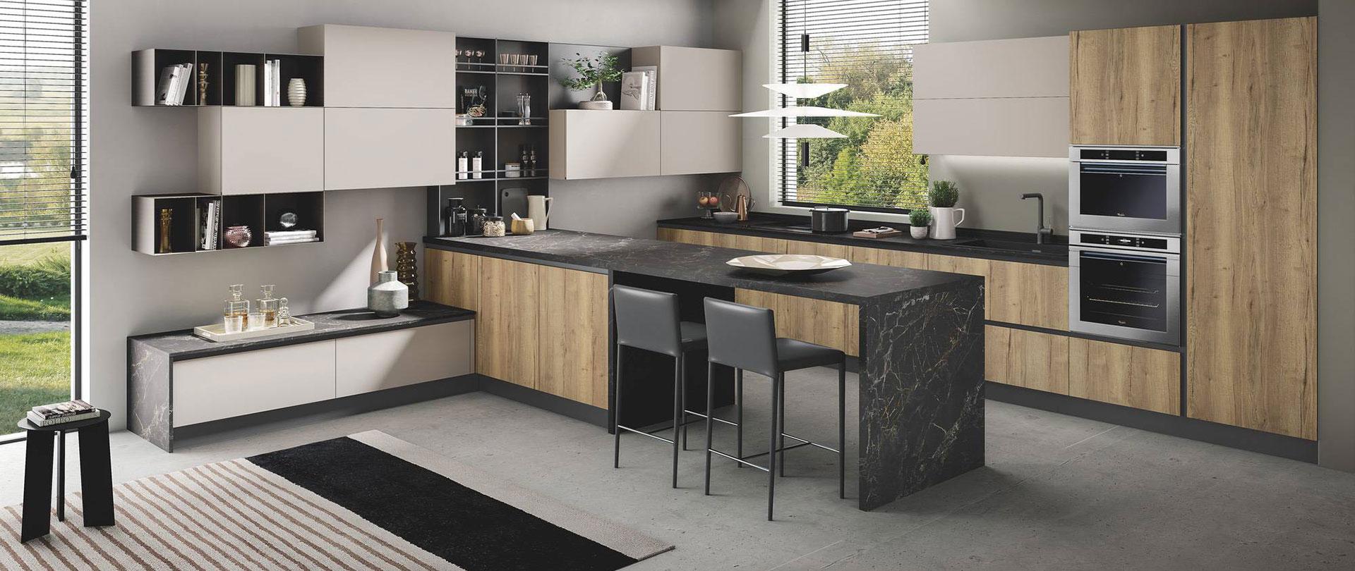 04_cucina_moderna_design_star_corda-opaco_naturale-tavolato