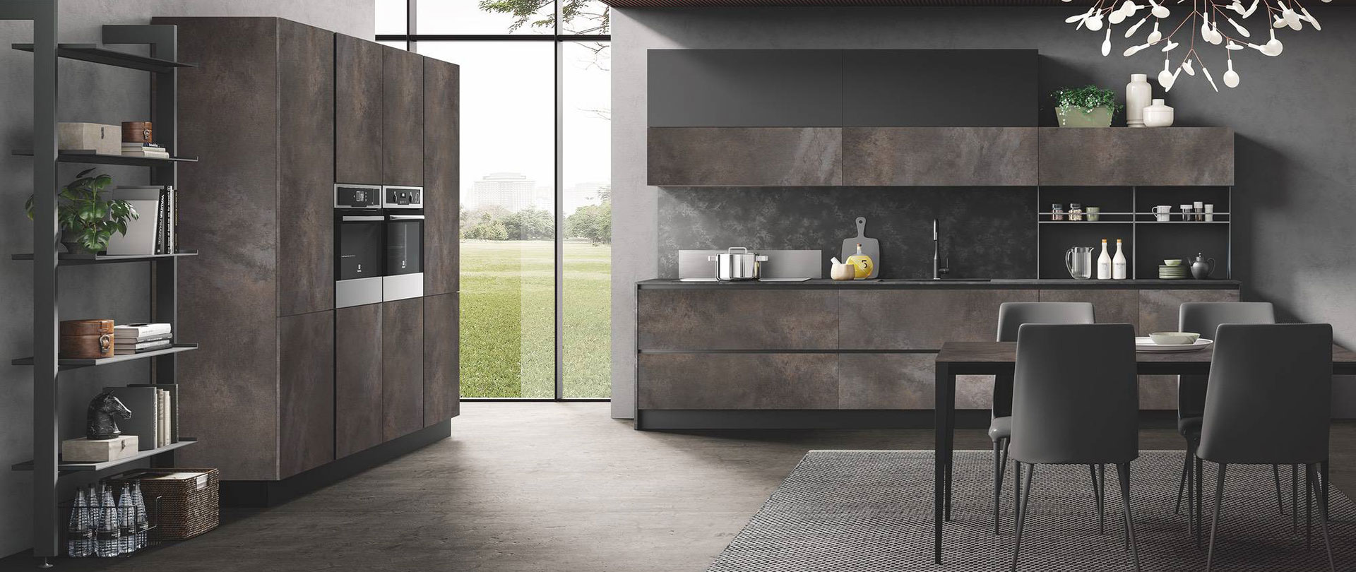 05_cucina_moderna_design_star_pietra-terra_grafite-opaco